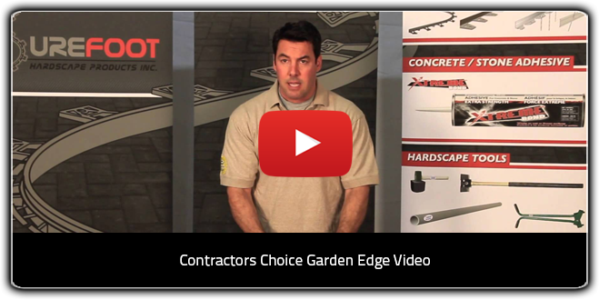Contractors Choice